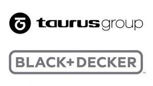 Grupo Taurus, taurus group, oliana, Black+Decker, acuerdo, licenciataria, IFA 2018, desarrollo de productos, mercado