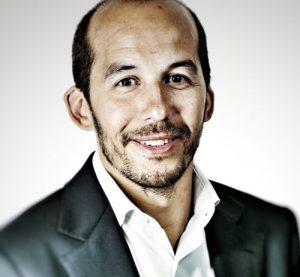 AEG, Borja Cameron, Electrolux, For the Better, Grupo Electrolux, juegaterapia.org, marketing, Zanussi