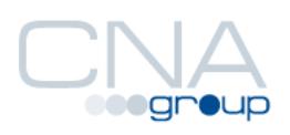 CNA Group, cata, electrodomésticos, fagor, edesa industrial, refinanciación, reestructuración, juzgado