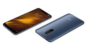 PocoPhone, submarca, Pocophone F1, smartphone, Xiaomi, Poco global, prestaciones, precios honestos, teléfono móvil
