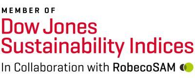 DJSI World, Dow Jones Sustainability World Index, eficiencia de los productos, Electrolux, índice de sostenibilidad Dow Jones, industria de productos domésticos duraderos, IoT, mejora del consumo, mejora del consumo y eficiencia de los productos, RobecoSAM, smart home
