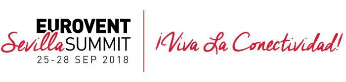 AEFYT (Asociación de Empresas de Frío y sus Tecnologías), AFEC (Asociación de Fabricantes de Equipos de Climatización), Carel, EBM-Papst Ibérica, EUROVENT (Asociación Europea de la Industria para la Climatización de Interiores, EUROVENTSUMMIT, la Refrigeración de Procesos y las Tecnologías de la Cadena de Frío Alimentario), Simposio de la Industria Española de Climatización y Refrigeración