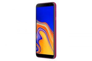 smartphone samsung galaxy J4, smartphone samsung galaxy J6