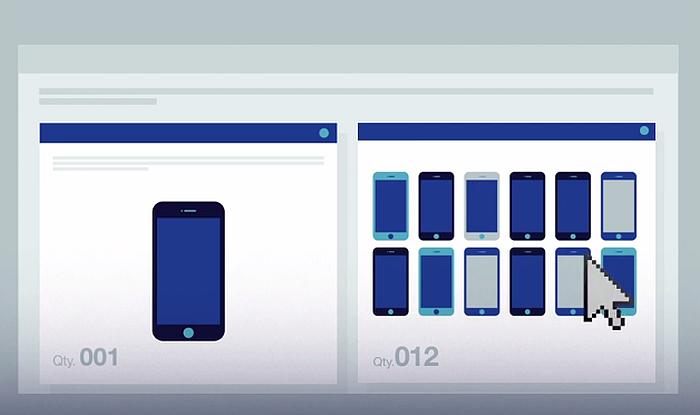 tech data renew, teléfonos móviles, renovación, cambiar de móvil, smartphones, mayorista tecnológico, renew, tableta,