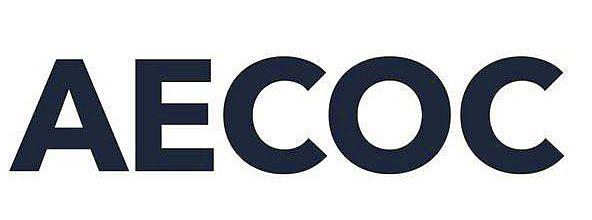 Alibaba, Big Basket, Congreso AECOC del Gran Consumo, desarrollo sostenible, JD.com, retail, transformación digital, venta al por menor (B2C)