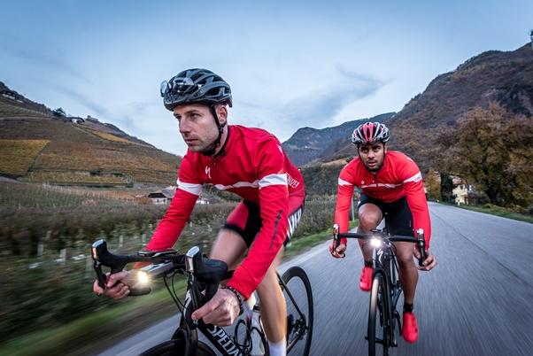 Edge, Garmin, Garmin Cycling Clinic, Garmin Iberia, Index, productos para ciclismo, Varia, Vector, Virb