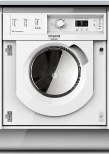 lavadora, hotpoint, lavar lana, BI WMHL 71283 EU, grupo whirlpool, woolmark company, lavadora de carga frontal
