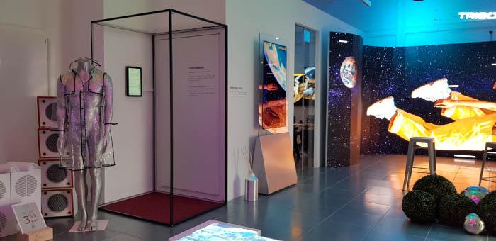 trison, digital experience lab, imm, retail, tecnologías en el punto de venta, comnicanalidad, tiendas, experiencia de compra