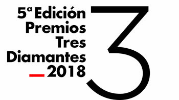 Convocatoria de la 5ª edición de los Premios 3 Diamantes de Mitsubishi Electric