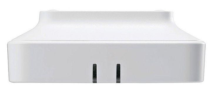 Sistema multicelda N870 IP DECT, de Gigaset