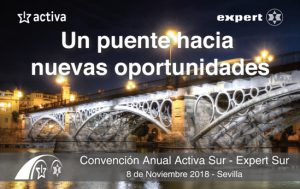 activa sur, expert sur, convención anual 2018, tiendas de electrodomésticos, benacazón, reunión, fadesa, activa hogar