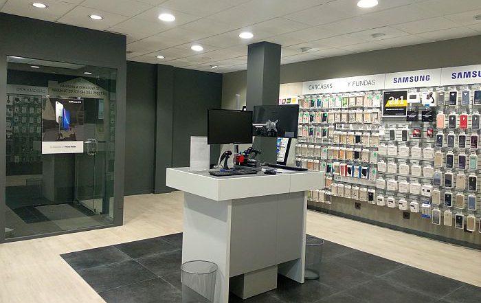 operador de telefonía, Phone House, portabilidad, smartphones, tabletas, tarifas de telefonía móvil, wearables