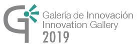 climatización, galería innovación, novedades climatización, frío calor, madrid ifema C&R