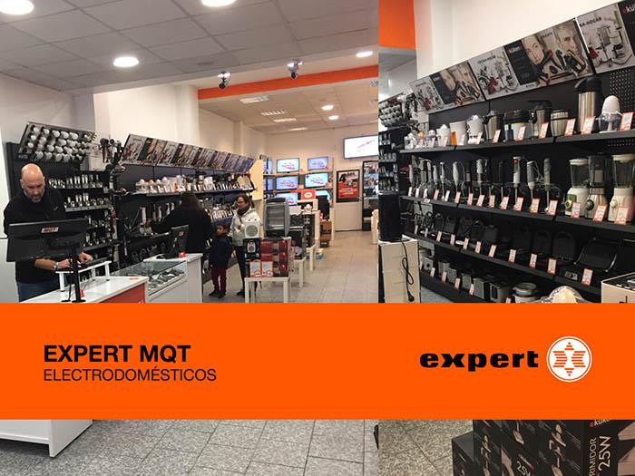 fadesa-expert, expert cordevi, tienda de electrodomésticos, fadesa, expert, burgos, vitoria, expert guerrero, expert mqt