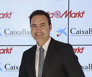 Ferran Reverter tratará de replicar el éxito de MediaMarkt España en todo el grupo MediaMarktSaturn