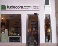 #tudecora_open, tienda sin dependientes, Tudecora.com