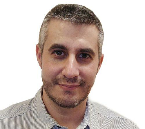 Agustín de la Vega Velasco, de Ecolec, ERP, Fundación Ecolec, RAEE, Residuos de aparatos eléctricos y electrónicos, Sistemas de Tecnología de la Información, sistemas de trazabilidad y control