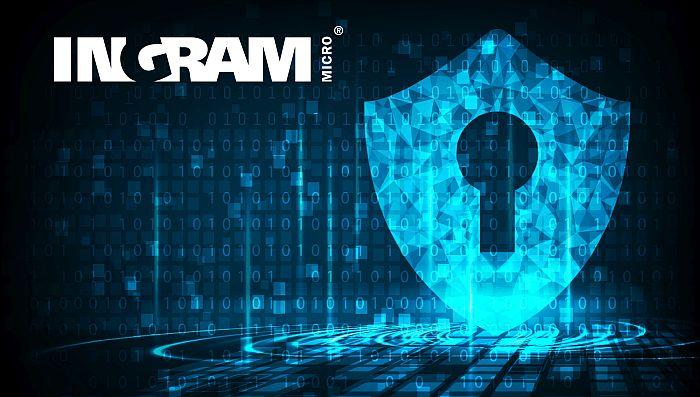centros de excelencia en ciberseguridad (CEC), ciberseguridad, Cloud Marketplace, Cyber Security, EMEA, Ingram Micro, negocio de ciberseguridad, soluciones de alto valor y specialities, soluciones de ciberseguridad