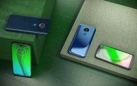 Android 9.0 Pie, Captura Automática de Sonrisas, Captura Rápida, cero latencia en el disparo, Composición Inteligente, Dolby Audio, efecto de difuminado, Experiencias Moto exclusivas, familia moto g7, Google Lens, Gorilla Glass 3D, Inteligencia artificial, Lenovo, Linterna Flash, Max Vision Full HD, moto g7 play, moto g7 plus, moto g7 power, Motorola, notch de gota, Pantalla Atenta, PDAF, Qualcomm Snapdragon 636, selección de color, serie moto g7, sistema de cámara dual de 16 Mp con estabilización óptica de imagen, TurboPower