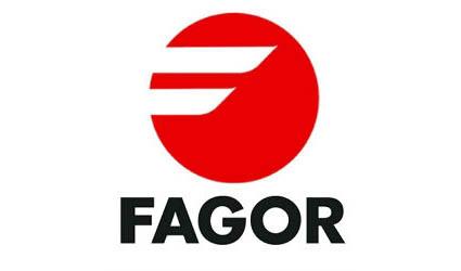 marca fagor, menaje, Grupo Rhointer, productos de menaje, Fagor Sociedad cooperativa, grupo rhointer, magefesa, cantra, licencia de la marca, acuerdo, uso