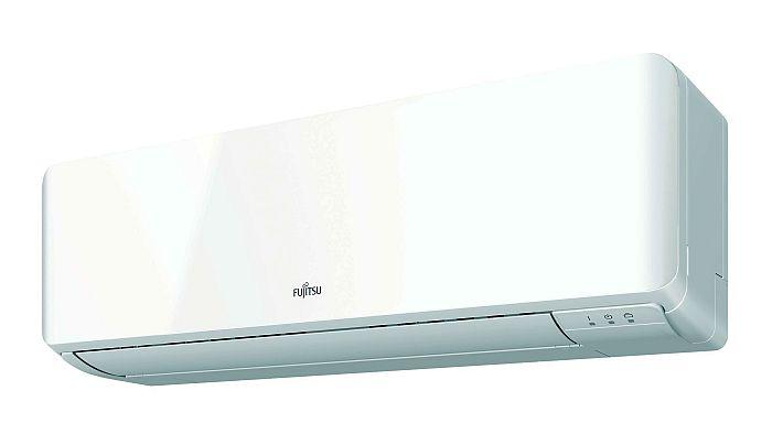 ajuste automático de caudal de aire, App de Fujitsu, cambio automático de frío/calor, clasificación energética A++, control de los ajustes de temperatura del termostato, control WiFi, desconexión automática Sleep, Eurofred, filtro deodorizador de iones, flujo controlado de aire, Fujitsu, función Human Sensor, función Low noise, función Power Diffuser, función Swing Vertica, gama KG, gama KM, gas refrigerante R32, intercambiador de calor híbrido, modo Powerful, modo silencioso, modo Super Quiet, programación horaria on-off, programación semanal, reinicio automático, Serie KG, Serie KM, ventilador de flujo mayor