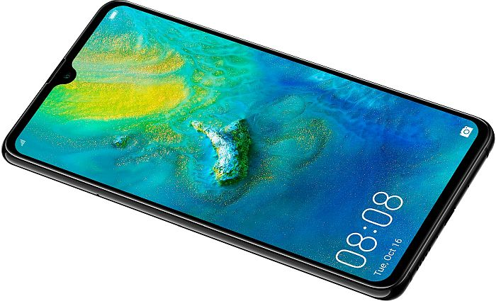 Emerald Green, GSMA, Huawei Consumer Business Group (CBG), Huawei Mate 20, Huawei Mate 20 Pro, Mate 20, Mejor Smartphone de 2019, Midnight Blue, mobile world congress 2019, mwc 2019