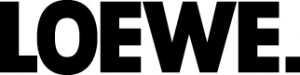 Hisense, Kronach, LG Display, Loewe, Loewe Technologies GmbH, pantallas LCD, Ralf Vogt, Toyoichi, Toyoichi Tsusho Co, Yutaka Hayashi