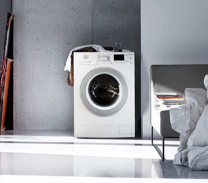 Boj Global, boj electrodomésticos, feria ambiente 2019, minidomésticos, pae, calidad, negocio electro