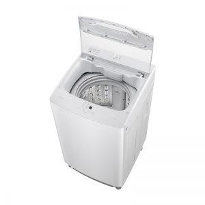 Xiaomi, lavadora low cost, lavadora A1, redmi, lavadora carga superior, precio de 100 euros, lanzamiento, mercado chino