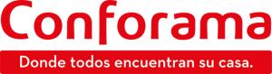 Certificado de Energía Verde, Conforama, Conforama Iberia, David Almeida, de cogeneración, energías renovables, eólica, fotovoltaica, hidráulica, Medhesa, termosolar