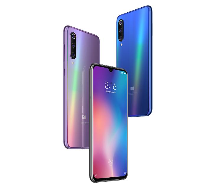 xiaomi, Mi 9 SE, smartphone, mercado español, ya a la venta, smartphone compacto, teléfono móvil