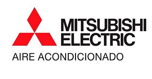 Mitsubishi Electric C&R