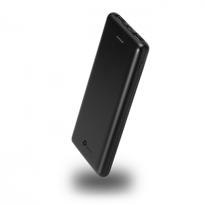 batería portátil TL-PB10000, TP-Link, cargador de dispositivos, tecnología, carga portátil, cargar smartphone, cargar iphone, cargar portátil