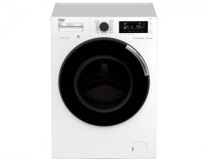 beko, lavadora, autodose, tecnología, beko autodosing, o kilos, programas, programa rápido, pausa y sigue