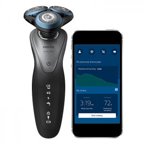 teledentistry, philips sonicare, ifa global press conference, ifa 2019, cuidado de la boca, soluciones para salud, philips health