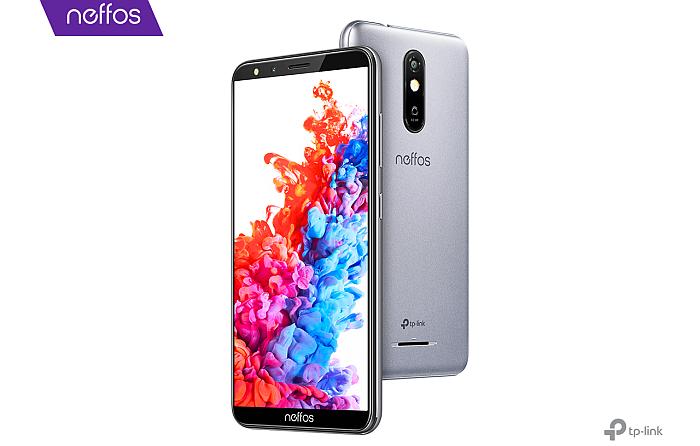 45 pulgadas, Android Go, cámara anecoica Satimo, chip de alto rendimiento 4G-LTE, máquina de prueba ESD, Neffos C5 Plus, Neffos C7 Lite, pantalla FullView de 5, tp-link