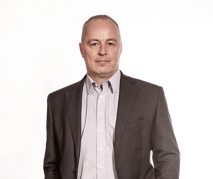 Cornelius Hellmund, director general medisana iberia, medisana healthcare, medisana España, dispositivos de salud, nuevo director general, mercado español, dispositivos cuidado de la salud, medisana