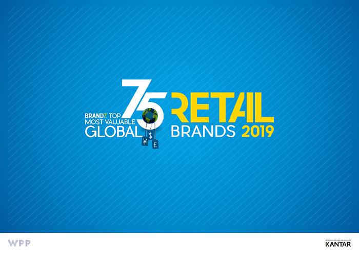 alibaba, marca más prestigiosa, ecommerce, tienda online, compras por internet, valor de marca, ranking BrandZ, valoraciones