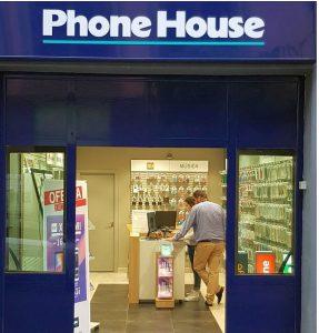 anivestreno, Comunidad Valenciana, El Campello (Alicante), financiación, Gáldar (Las Palmas), móviles, outlet, Phone House, remóvil, reparaciones, seguros, Smart House), smartphones, telefonía