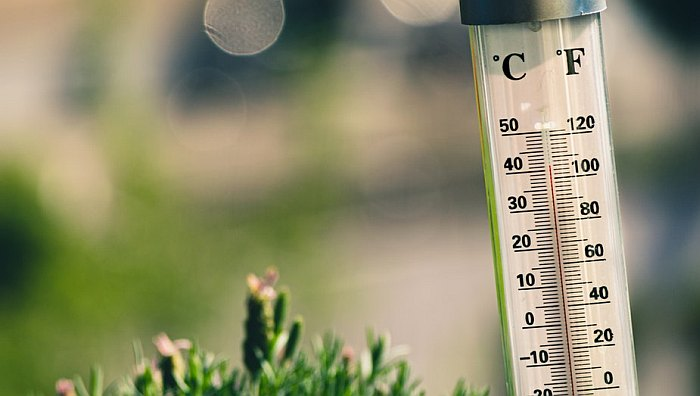 ola de calor, fece, aire acondicionado, climatización, calor, electrodomésticos, fece, crecimiento, ventas, comprar aire, split, consejos, verano