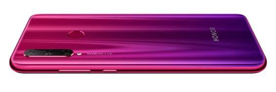 smartphone honor 20, disponible en españa, lanzamiento, venta, a la venta, Honor, teléfono, smartphone honor 20, serie honor 20, honor 20 series