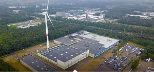 automóvil eléctrico, combustibles fósiles, conservación de energía, crédito J, créditos de carbono, energía eólica, energía fotovoltaica, energías renovables, fábricas de cero emisiones de CO2, fábricas de cero emisiones de dióxido de carbono, gestión medioambiental, iluminación LED, Inc., Ltd. (PETEC), Panasonic, Panasonic Eco Technology Center Co., Panasonic Energy Belgium N.V. (PECBE), Panasonic Environment Vision 2050, Plan Ecológico Hidráulico de Kansai Electric Power Co.