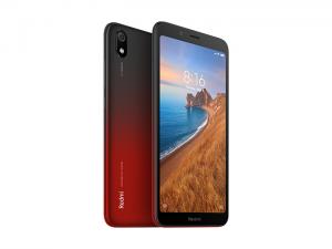 smartphone Redmi 7A, xiaomi, lanzamiento precio, 99 euros, oferta, teléfono móvil