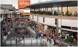 fnac splau, tienda fnac barcelona, apertura, punto de venta, establecimiento, centro comercial splau, cornellà, barcelona, tienda de electrodomésticos, electrónica, tiendas fnac