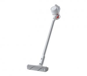 aspirador de mano Xiaomi