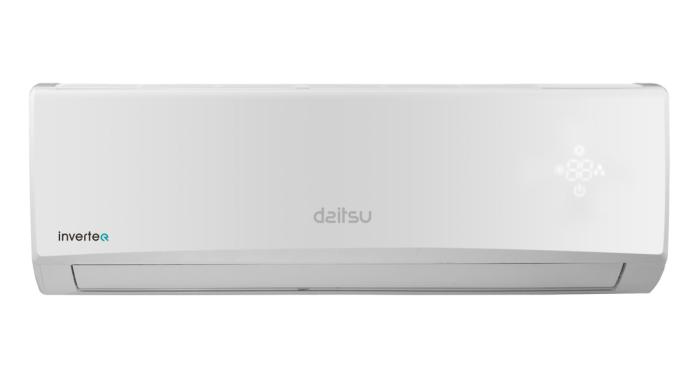 Daitsu ASD9UI-DN