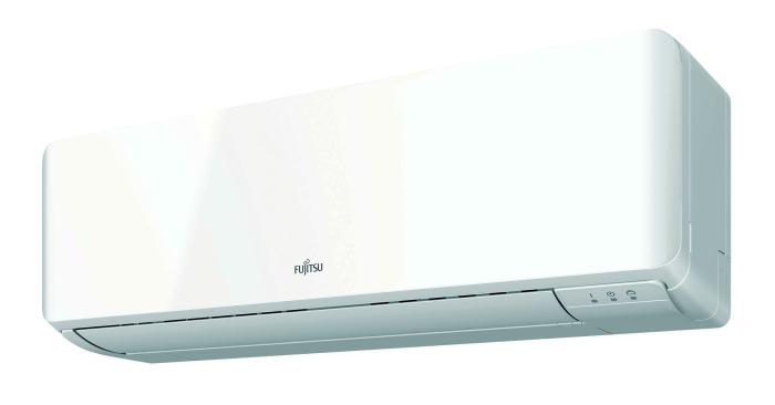Fujitsu ASY35UI-KM