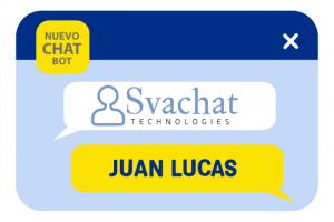 Chatbot Activa Juan Lucas
