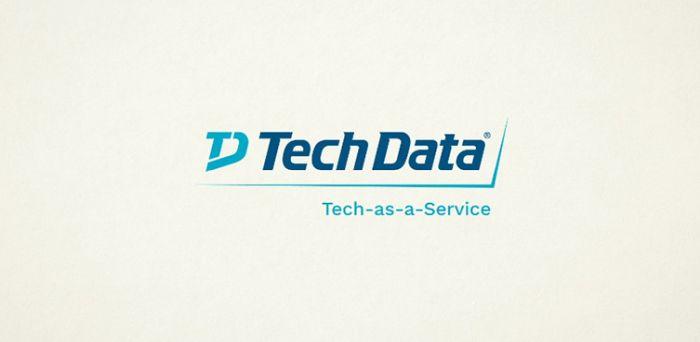 Tech-as-a-Service