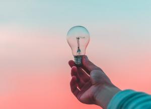 estudio Worten sobre ahorro energético y clasificación energética
